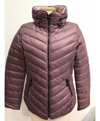 Kifordítható tavaszi dzseki