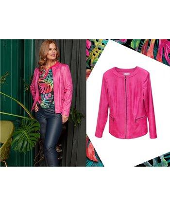 Livello pink kabát
