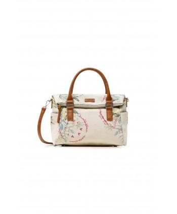 Desigual táska, CALLIE LOVERTY
